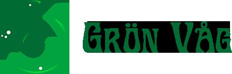 Grön Våg